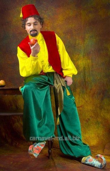 Купить Продажа,прокат карнавальных костюмов