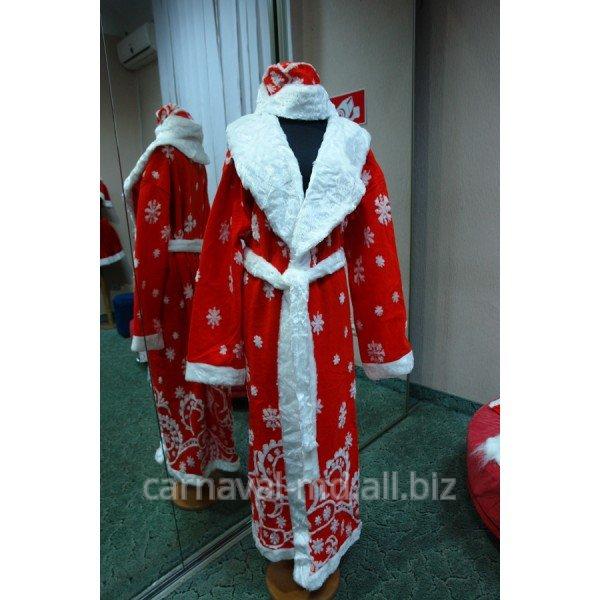 Купить Прокат карнавальных костюмов,продажа карнавальных костюмов в Кишиневе