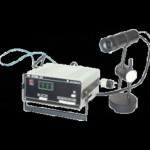 "Buy Photometer portable small-sized ""FPM-02"