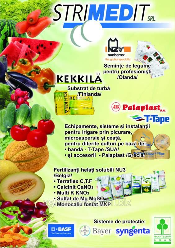 cumpără Pesticide producători de top