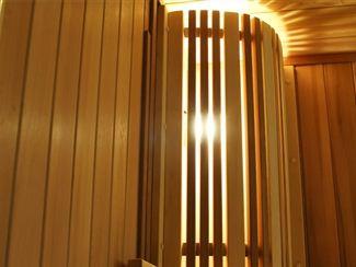 Купить Турецкие бани хаммам в Кишиневе