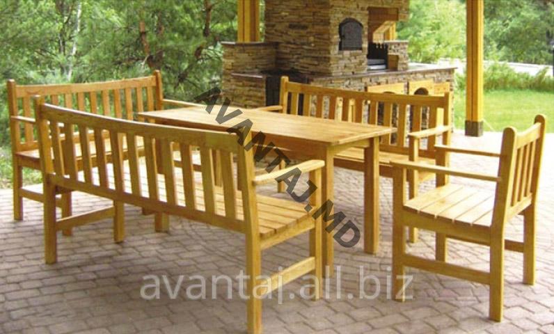 Купить Мебель садовая и дачная