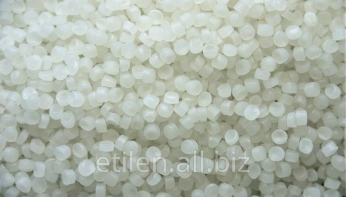 Buy High-pressure polyethylene