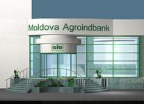 Купить Реконструкция филиала банка