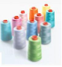 Нитки текстильные лучшего качества от COATS