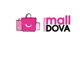 Buy Shopping MallDova