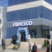 Buy The FIDESCO supermarket - No. 16 (Kalarash)