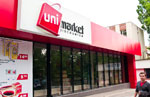 Buy Unimarket 14 supermarke