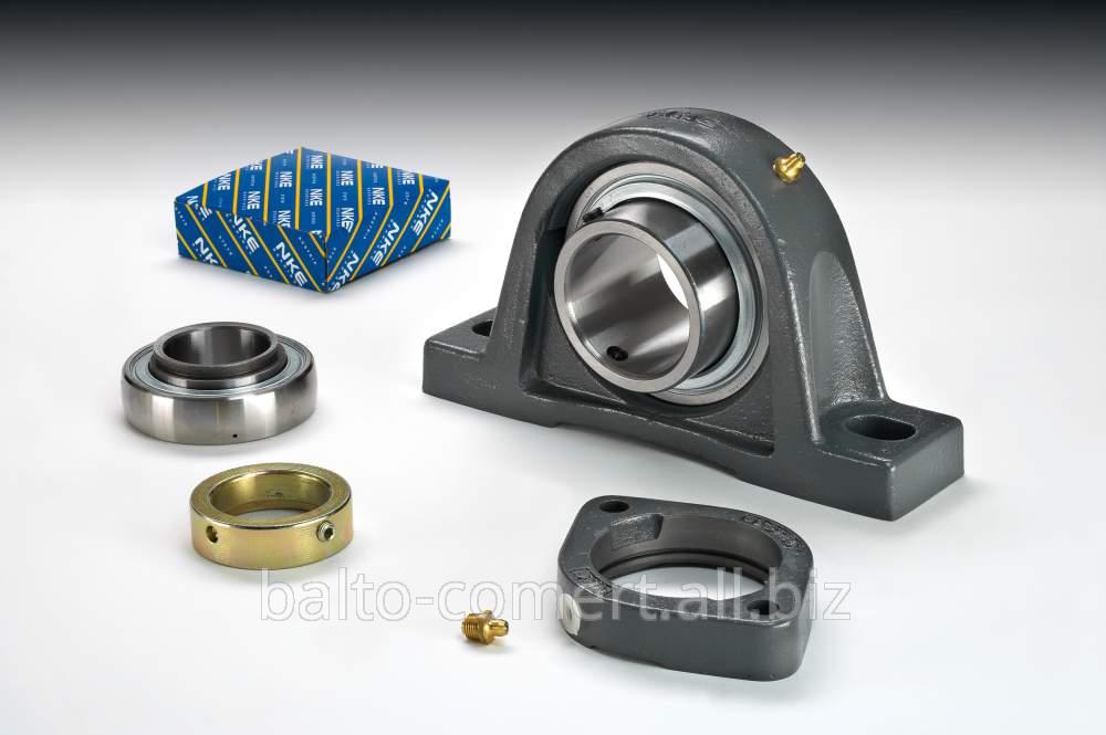 Buy Cases of bearings