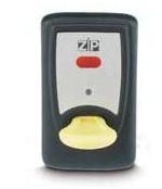 Купить Запчасти для вендинговых автоматов ZIP CHEIE Reader EXECUTIV