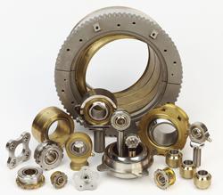 Buy Spherical bearings