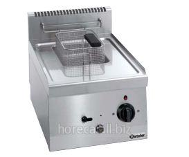 Buy Deep fryer electric desktop Bartscher
