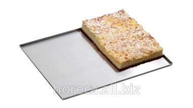 Buy Baking sheets for bakeries of Bartscher