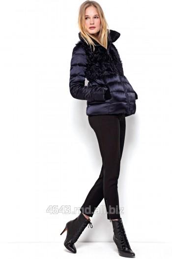 cumpără Jachete de blană pentru femei