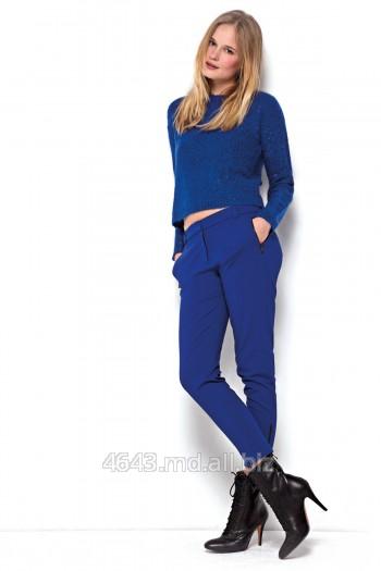 cumpără Pantaloni pentru femeie