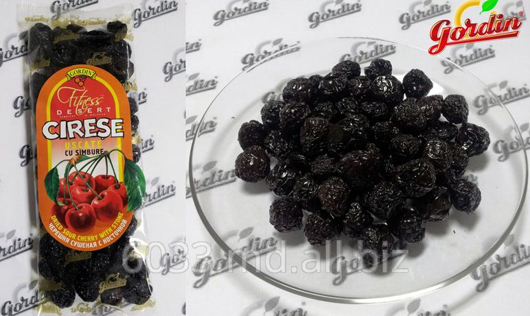 Buy Fruit compositions from dried fruits