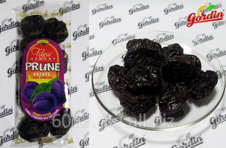 Buy Prunes for expor