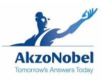 Buy AKZONOBEL varnishes