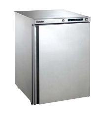 Купить Холодильные шкафы Bartscher в Кишиневе