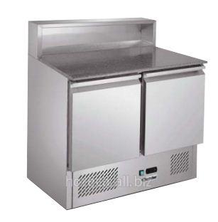 Buy Tables refrigerating Bartscher