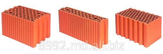 Купить Блоки керамические