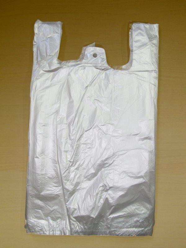 """Buy Undershirt"""" 24х42 package"""