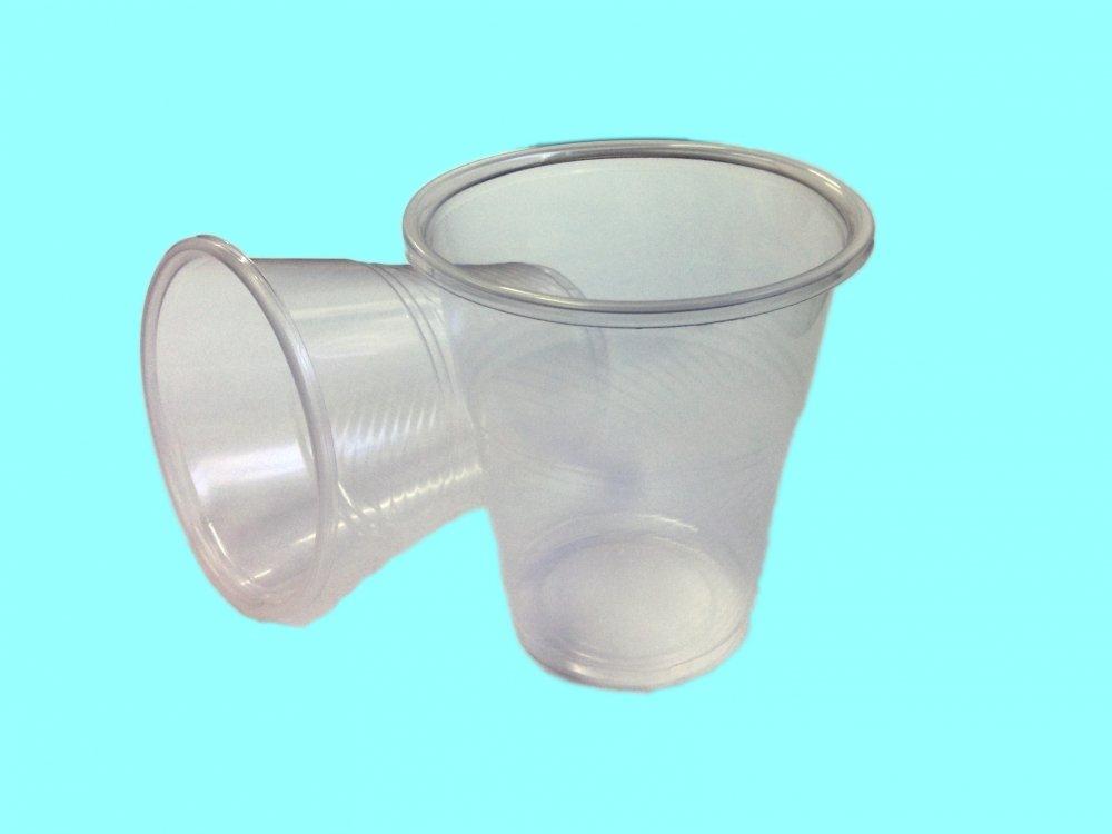 Buy Glass of 180 ml
