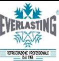Buy Refrigerating food appliances Everlasting