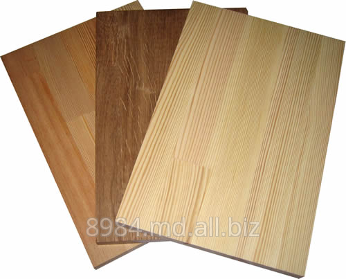 Buy Furniture dimension lumber from wood
