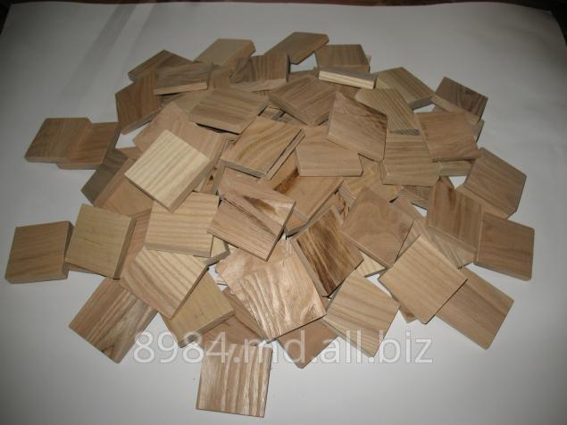Купить Заготовки деревянные в Молдове