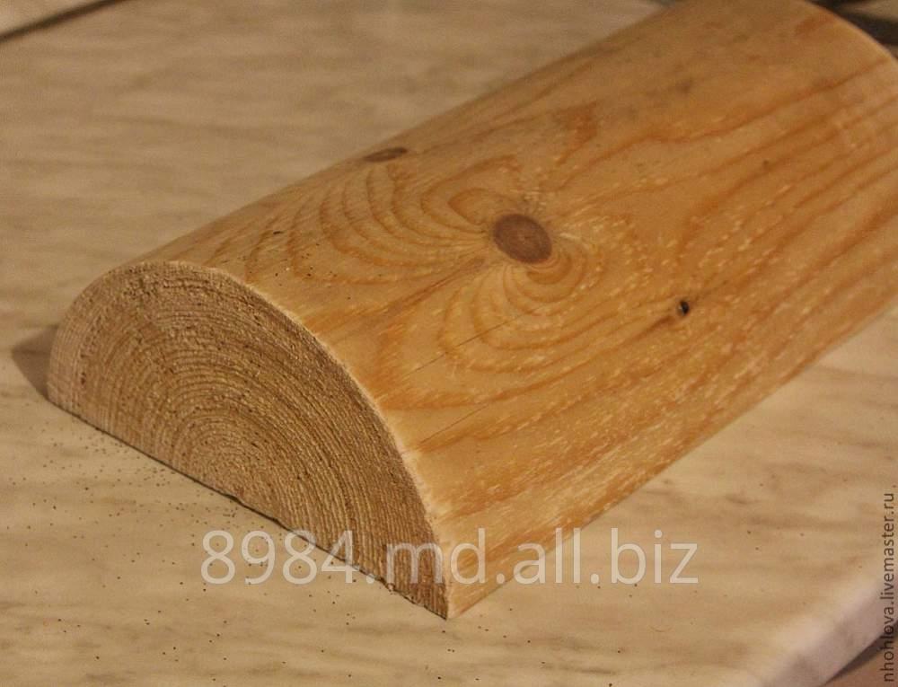 Buy Preparations wooden in Moldova