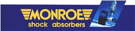 Buy Shock-absorbers