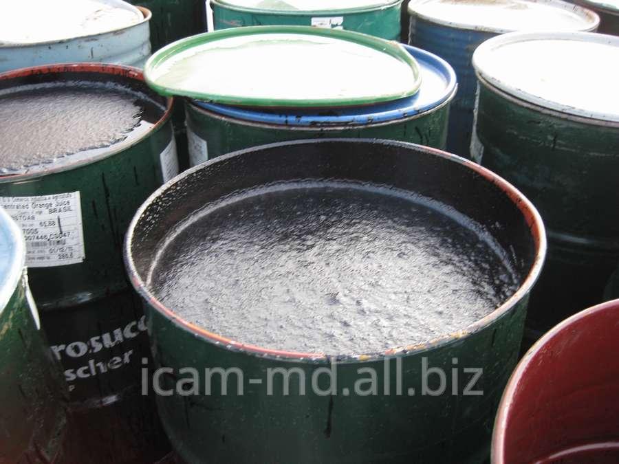 Buy Bitumen road in Moldova