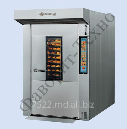 Купить Оборудование для пекарен и кондитерских производств