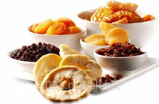 Купить Овощи сущенные в Молдове