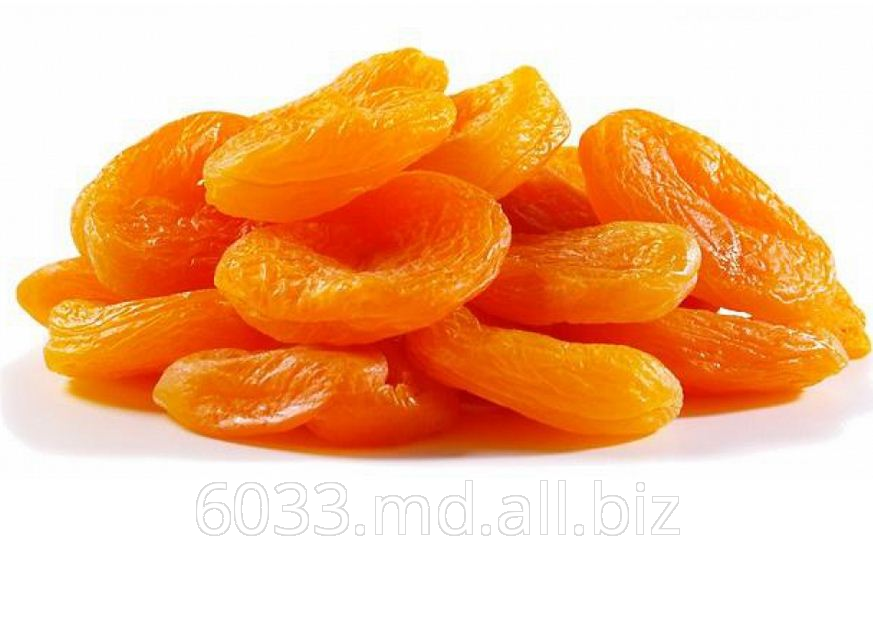 Buy Buy dried fruits: apples, pears, peaches, melons