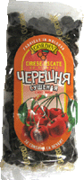 Купить We cam export 3 product-lines of dried fruit :FITNESS DESERT,FITNESS COCKTAIL,FITNESS EXTRA