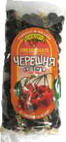 Купить Черешня сушеная-dried cherries