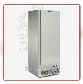 Купить Камеры холодильно-морозильные Tecfrigo