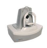 Cпектральные оптические когерентные томографы