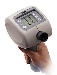 Тонометры внутриглазного давления Reichert PT 100 бесконтактный тонометр