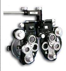 Механический Фороптор Ultramatic RX Master