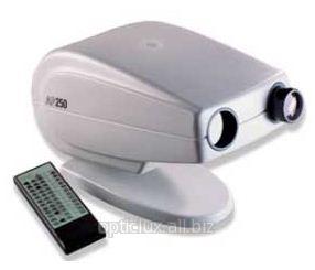 Автоматический проектор АР250