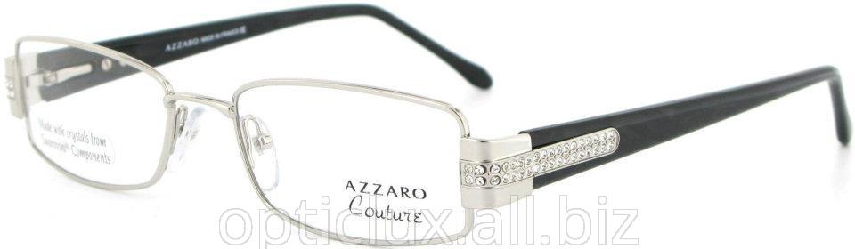 Buy Eyeglass lenses