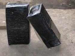 Buy Bitumen construction
