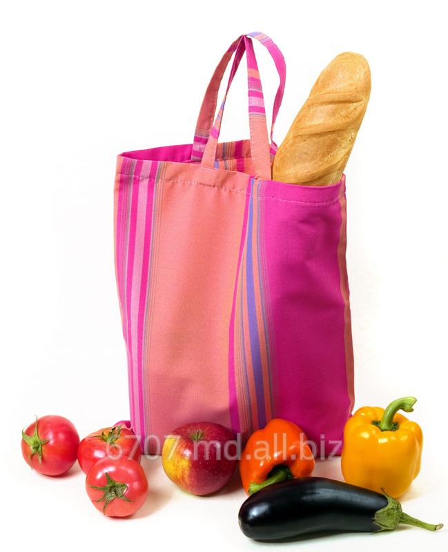 Buy Shopping bag