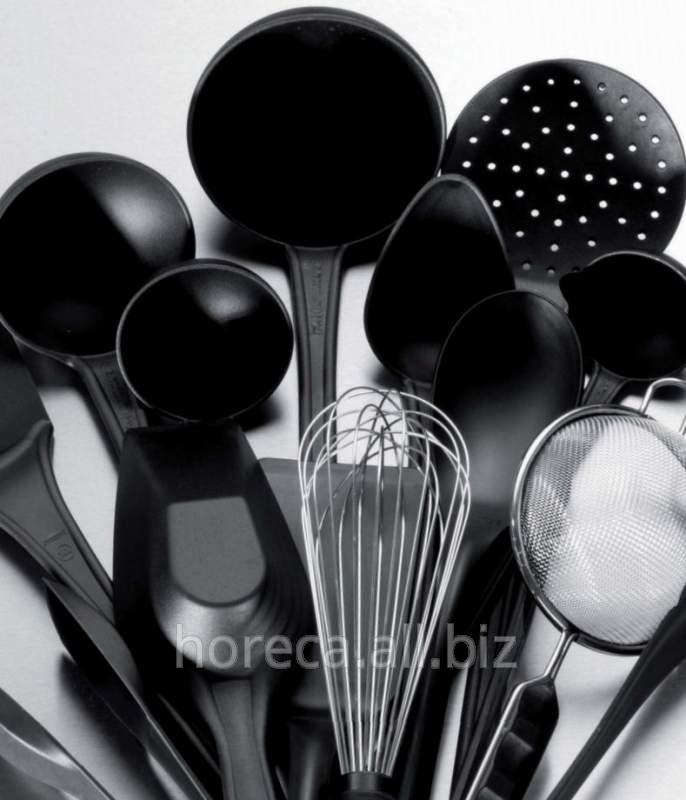 Купить Кухонные принадлежности из пластика Paderno
