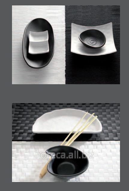 Купить Посуда для суши APS