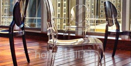 Buy Chairs plastic M24