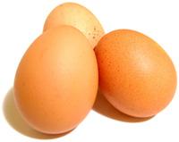 Купить Яйца куриные инкубационные